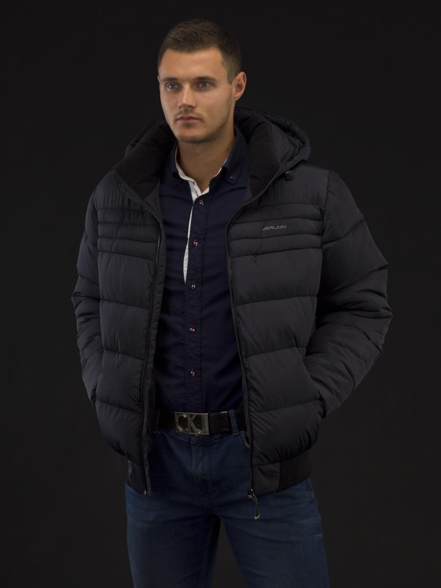 Современная, стильная и качественная одежда от лучших производителей. Мужское, женское и детское. Пуховики, зимние куртки (от 1280), ветровки (от 950), элитная горнолыжка, шапки, перчатки. От XS до 5XL. Сбор-6