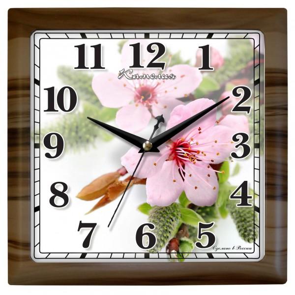 Сбор заказов. Настенные часы от Нижегородской фабрики Камелия. Детские , кухонные ,интерьерные, классика . Пластиковые