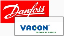 Danfoss купил компанию за 1 миллиард евро