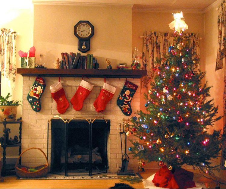 Интересные факты о Рождестве (католическом