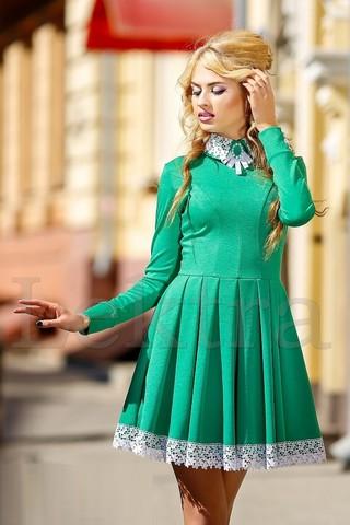Сбор заказов.Впервые на форуме - модная линия женской одежды Lektra. Лучшие стиль и качество - по доступным ценам