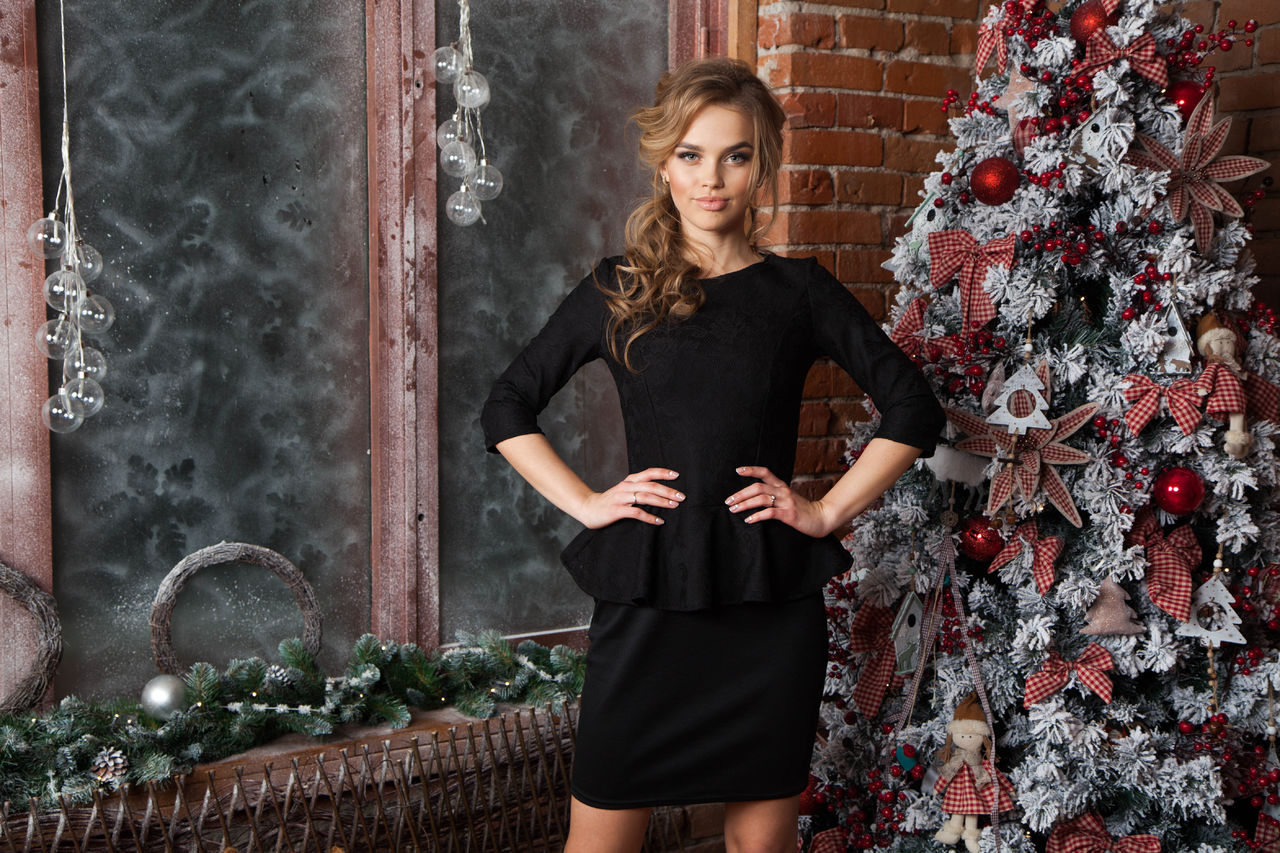 Сбор заказов. Январская распродажа! Модная одежда для девушек и женщин от Open Style! Потрясающая и обворожительная