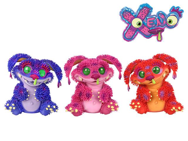 Сбор заказов.Самый лучший подарок-это игрушка! Куклы Монстр Хай, Барби, Furby, My Little Pony, Фиксики, Transformers