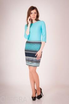 ТМ OLEGRA - модная и стильная одежда для повседневной жизни.Есть распродажа.Без рядов.Выкуп-1