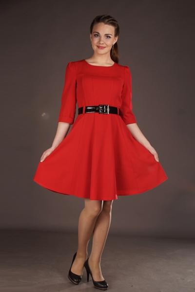 Сбор заказов.Одежда для стильных дам и юных леди такие нужные платья, пиджаки, блузы и юбки для офиса-6