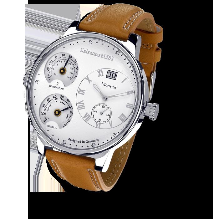 Новинка! Настоящие немецкие часы по отличной цене ---с бриллиантами и сапфирами, с золотым и платиновым покрытием, кварцевые и механические, мужские и женские---все сюда) Выкуп-3.