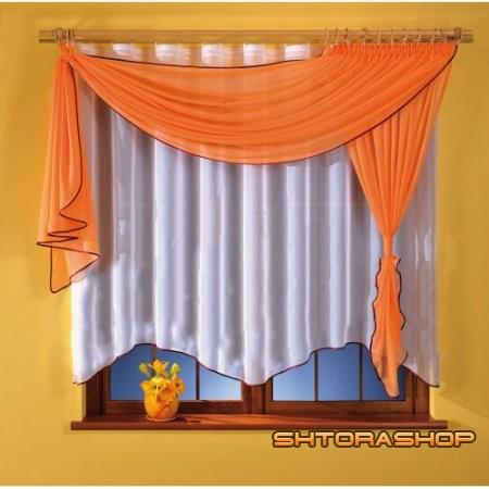 Сбор заказов. Готовые шторы и тюль для гостиной, спальни и кухни. А так же пледы и подарочные комплекты. Новинки!!! Выкуп 16