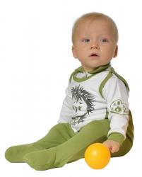 Сбор заказов.Рас-про-да-жа.Собираем быстро. Лео - детская одежда от Российского производителя. Отличное качество по