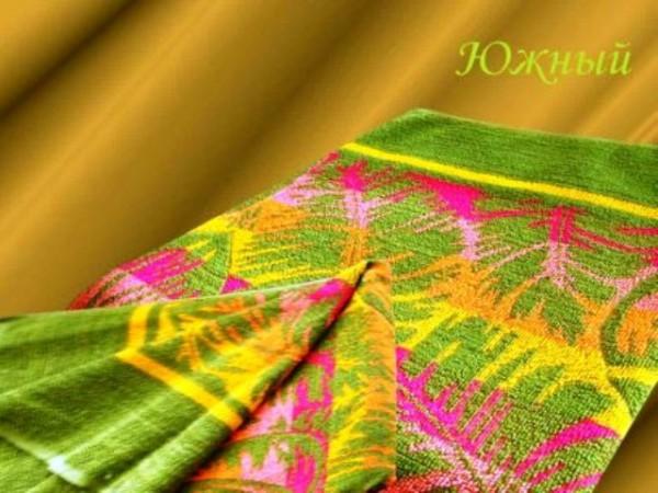 тм Речицкий Текстиль-12. полотенца, махровые простыни, покрывала. Подарок себе и близким по низким ценам, качество
