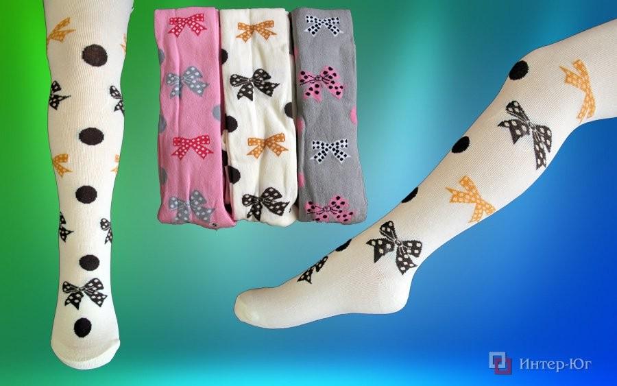 Колготки и носочки и не только от лучших турецких производителей КBS, UCS, NESTI и т.д. Появился взрослый ассортимент