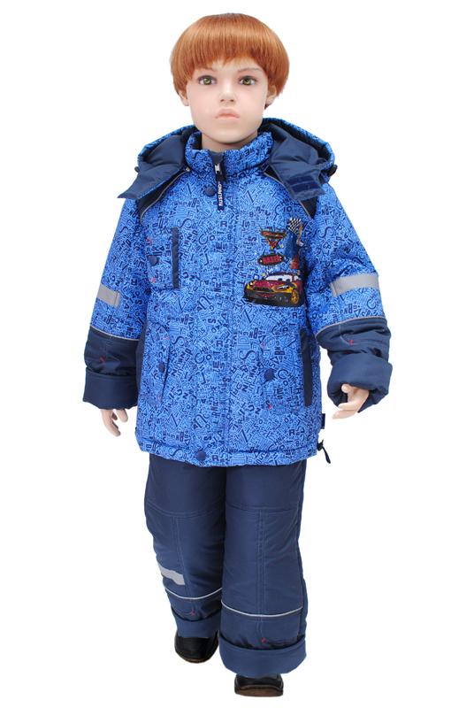 Сбор заказов. Экспрес! По многочисленным просьбам.Отличная распродажа детской верхней одежды---Качество Супер (весенняя от 400руб, зим от 600р ). Размеры 80 - 164).-10. СТОП 26 января.