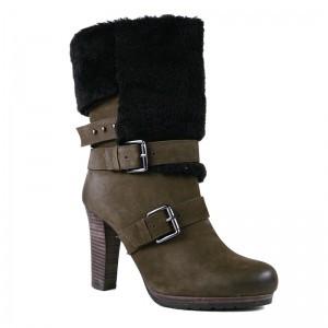 Сбор заказов.Ого-го! Время отличных распродаж! Экспресс сбор! Элитная обувь известных брендов по нереально низким ценам(женская,мужская,детская). Огромный выбор новых моделей. СТОП 26 января.