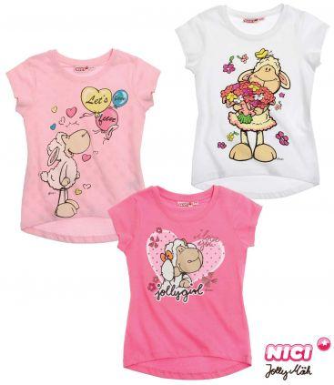 Сбор заказов. Лучшая в Европе детская одежда с мультяшными героями