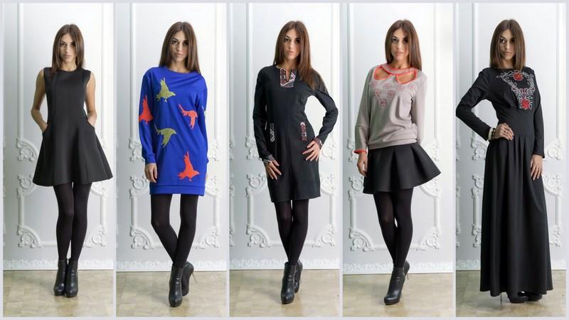 Cбор заказов. Идеалом быть просто - в одежде модной и броской!-8 5.3 M i s s i o n трендовая женская одежда. Высокое качество - привлекательные цены.