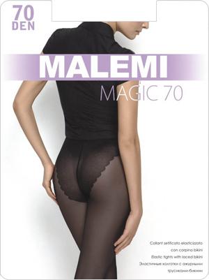 Сбор заказов.Итальянские колготки, чулки, леггинсы Маlemi-39. Носки,гольфы.Ваши ножки - достойны лучшего)). Отличное