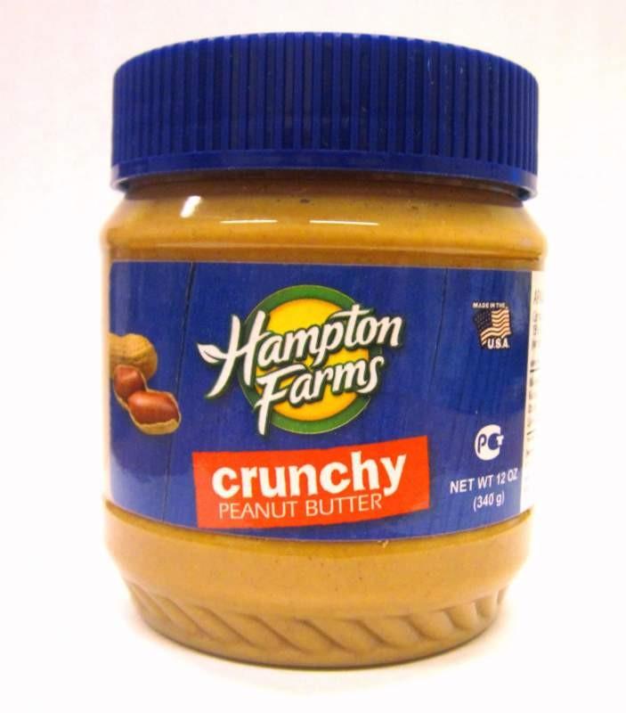 Сбор заказов.Пальчики оближешь !Очень вкусное ,а главное полезное лакомство!арахисовая и фундуковая