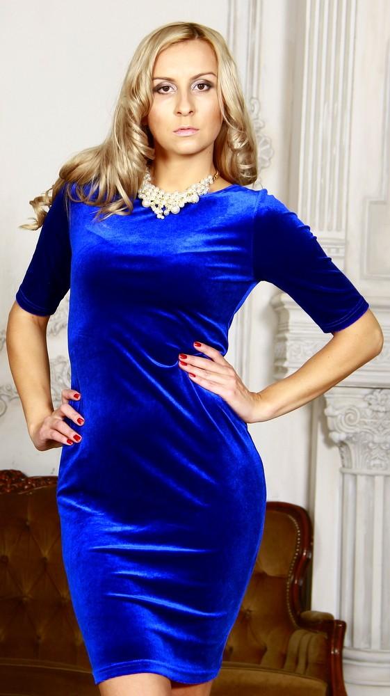 Сбор заказов. Женская одежда FREIA-5. Элегантность и стиль. 42-58. Есть распродажа.