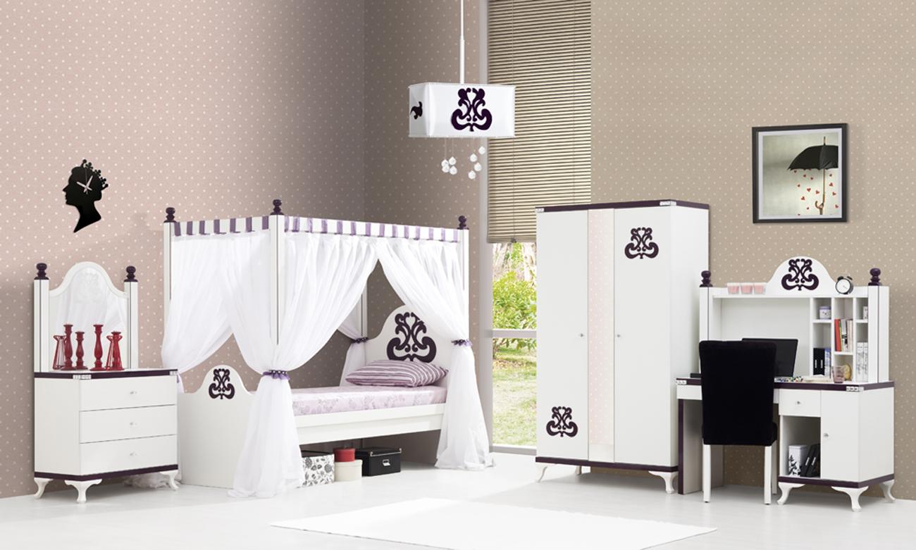 Сбор заказов. Все для уютной детской. Мебель эконом и премиум класса. Мягкая и корпусная мебель. Асессуары -9.