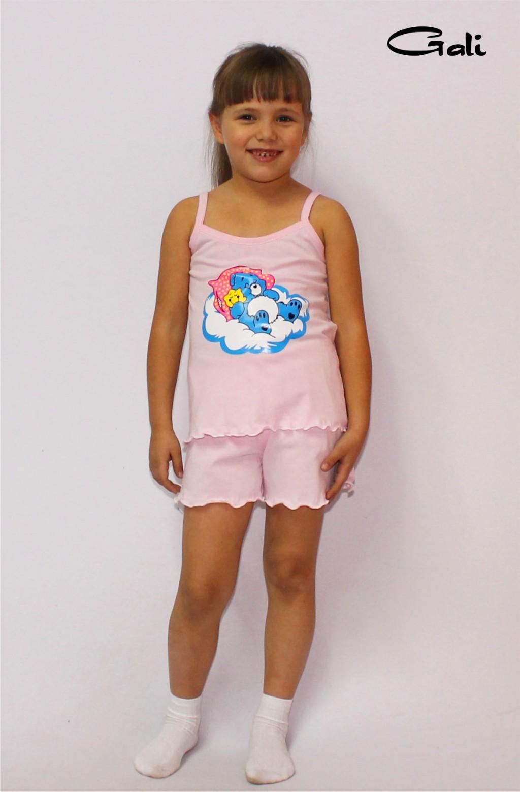 Сбор заказов.В разгар сезона детского сада, мы предлагаем Вам приобрести самые популярные детские трикотажные изделия - футболка и шорты, по низкой цене - всего 50 рублей!13 +Новинки!