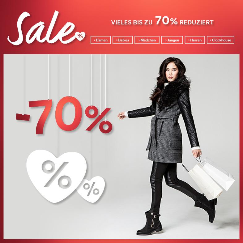 Сбор заказов. Шоппинг в Германии. Тоpolino, C&A, Kik24, H&M и другие бренды Детская одежда и аксессуары январь