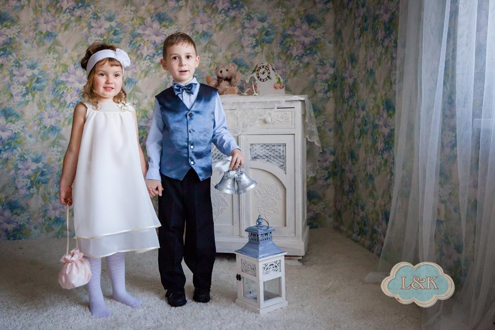 Сбор заказов. ЛандK лучшая одежда для детей! Школьная форма, праздничная коллекция. Большая распродажа летнего