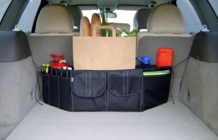 Сбор заказов. Автомобильные органайзеры Flexbag-5. Порядок в вашей машине) Отличный подарок на 23 февраля и 8 марта!