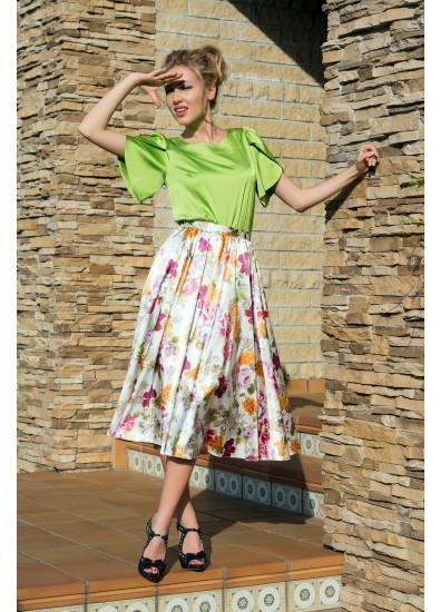 Сбор заказов. Удивительная, долгожданная, изысканная Salmi. Супер распродажа-все платья 699руб. вместо 4000 руб.! А также основная коллекция!!!
