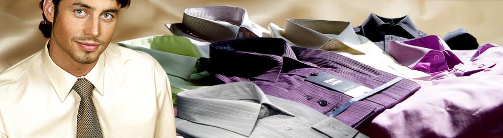 Сбор заказов. Брендовые мужские сорочки, галстуки и шарфы Pierre Lauren. Высокое качество по хорошим ценам. Готовимся к