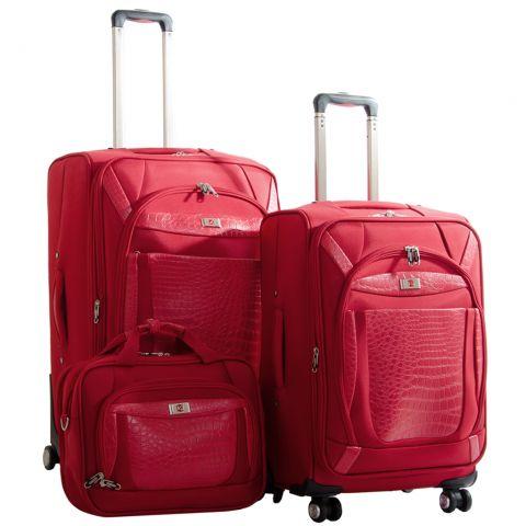 Сбор заказов.Чемоданы, дорожные сумки, планшетницы,рюкзаки.Monkking!Есть распродажа 13-й выкуп
