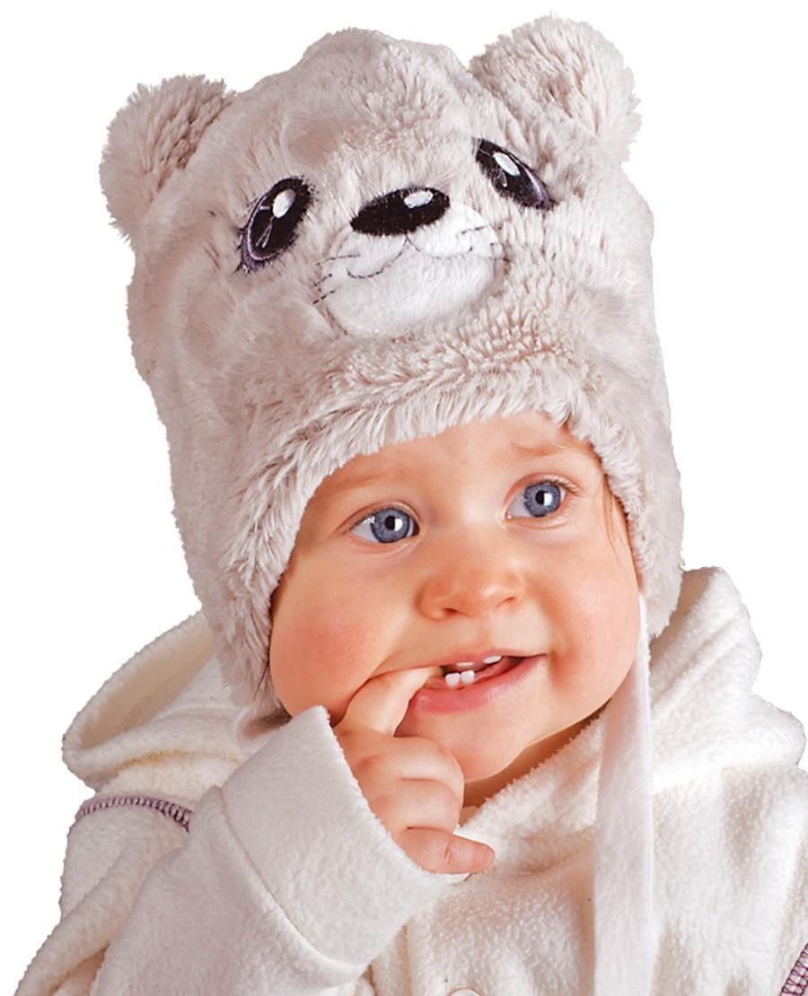 Общий пристрой! Самые красивые шапочки Pupill, Broel, Миалт для самых модных детей! На все сезоны