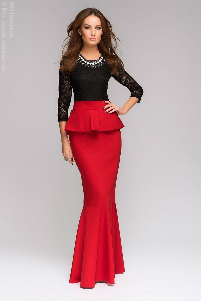 Сбор заказов. 1001 Платье для разной тебя. Выкуп 4