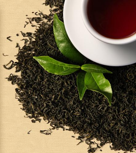 Чай, кофе,... не танцуем,.. пьем горячий шоколад :0) - 4.