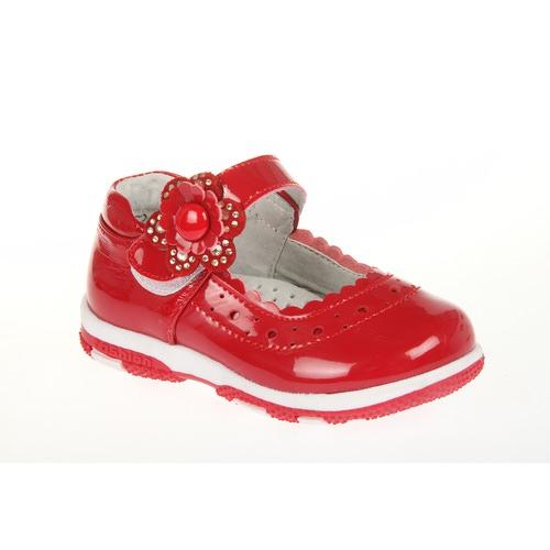 Сбор заказов. Любимые ножки должны жить в уютном домике.Качественная обувь по смешным ценам от валенок до сандаликов с 20 по 36 размеры.Есть распродажа.Выкуп-3.