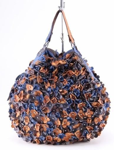 Сбор заказов. Тотальная распродажа сумочек Ginger queen от 599р.- 6! Кожаные сумки от 1260 руб