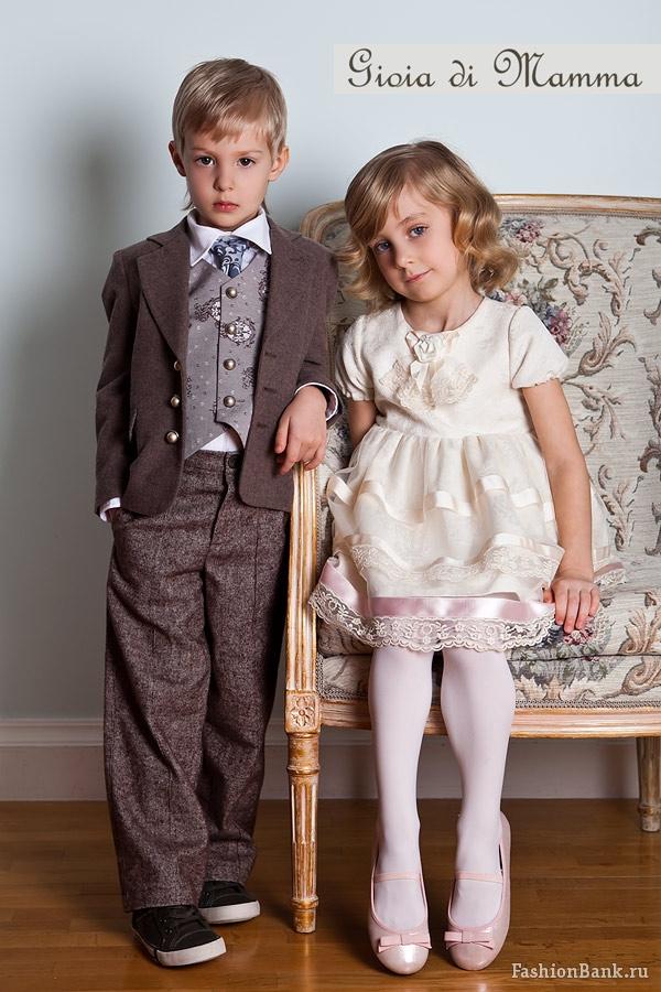 Сбор заказов. Дизайнерская, дорогая, качественная, очень красивая и стильная одежда для юных леди и джентльменов-2.