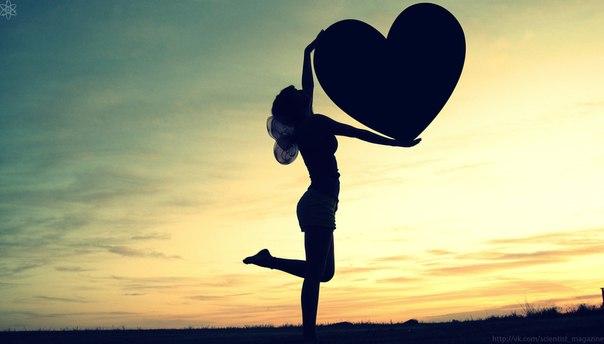 Антидепрессанты способствуют исчезновению влюблённости, так как повышают уровень серотонина.