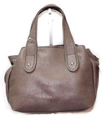 Сбор заказов. Богородская кожгалантерея! Женские сумки от 360 руб., клатчи от 310 руб. Более 400 моделей!