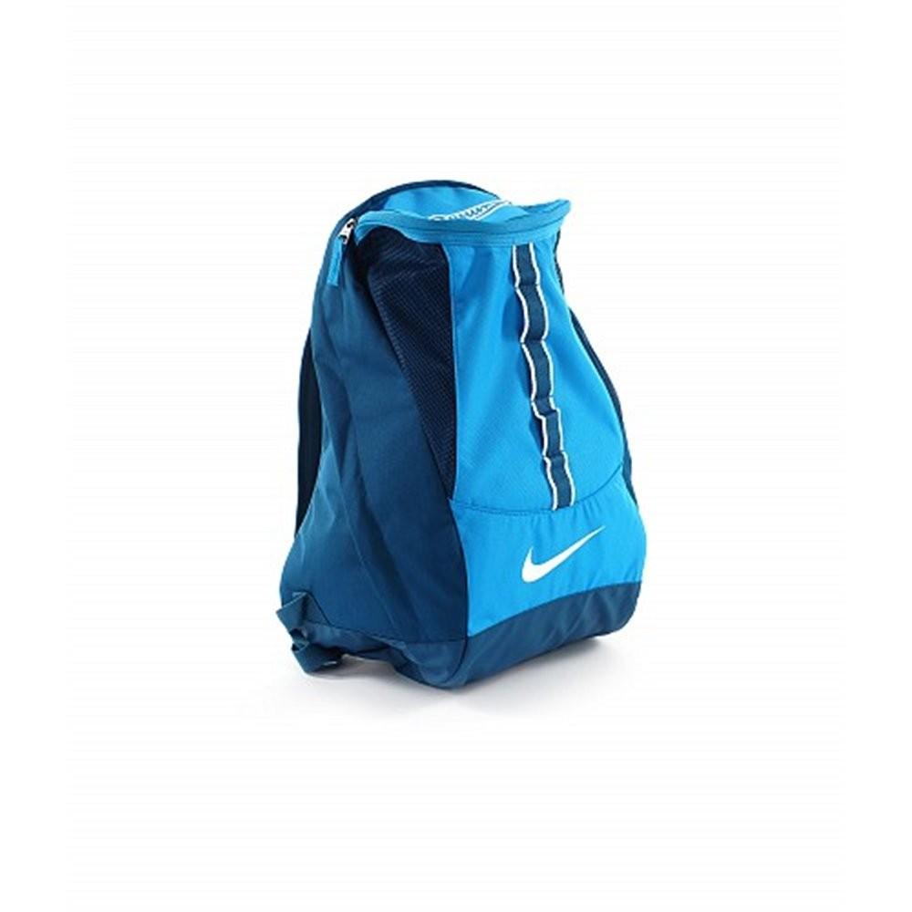 Сбор заказов. Спортивные сумки, рюкзаки Adidas, Nike, Reebok. Оригинальное качество. Выкуп 2