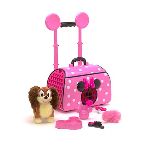 Одежда и игрушки с любимыми героями www.disneystore.de