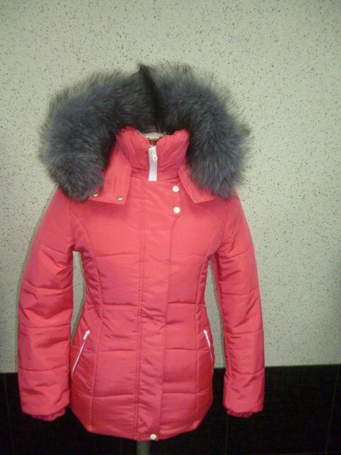 Сбор заказов. Куртки, ветровки, танкеры, демисезонные и зимние модели. Распродажа! Есть большие размеры. Галерея. Выкуп 12.
