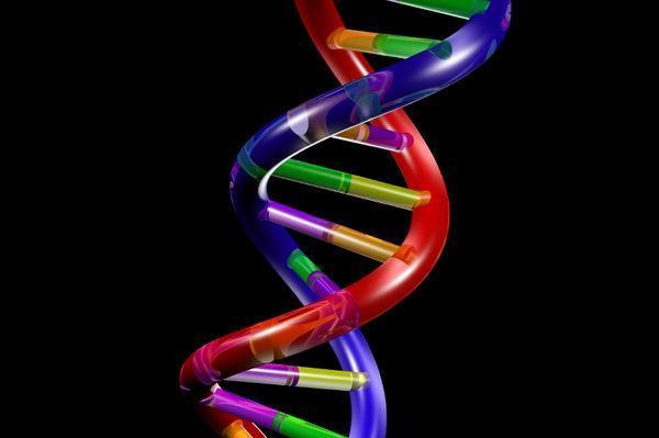 7 самых распространенных генетических заболеваний