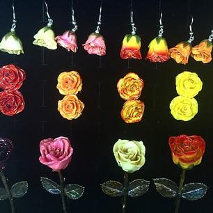 Сбор заказов. Элитная ювелирная бижутерия, созданная самой природой Италии и Франции. Настоящие листья, бабочки, цветы. Березовое кружево Испании. Шарфы-колье.