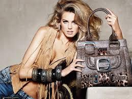 Сбор заказов.Большой ассортимент женских сумок на любой вкус.Мужские сумки очень модные и стильные по низким ценам.Аксессуары,платки,ремни,и красивые клатчи.