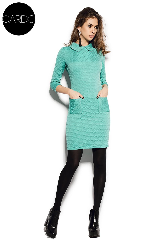Сбор заказов.Заядлые модницы,специально для вас.Женская одежда,представлена брендом Cardo, в коллекции 2015