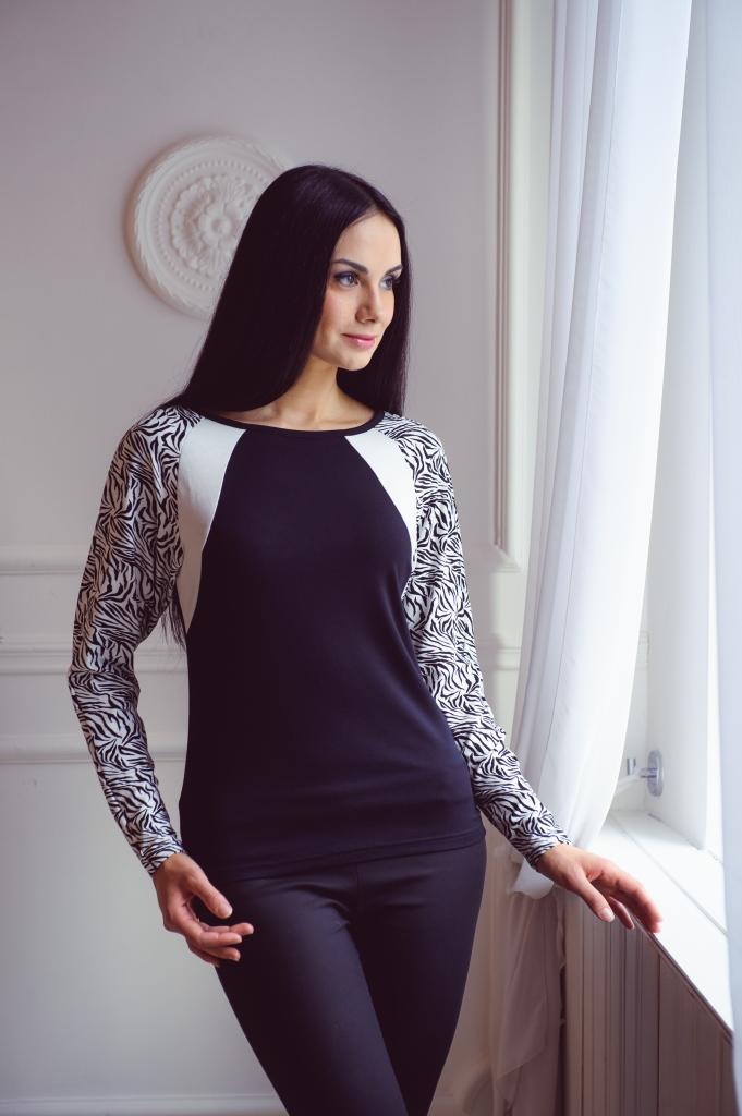 Сбор заказов. ТМ Flori - основная коллекция (блузки, кофточки, платья), много моделей со скидками! Размеры 44-62! Пока