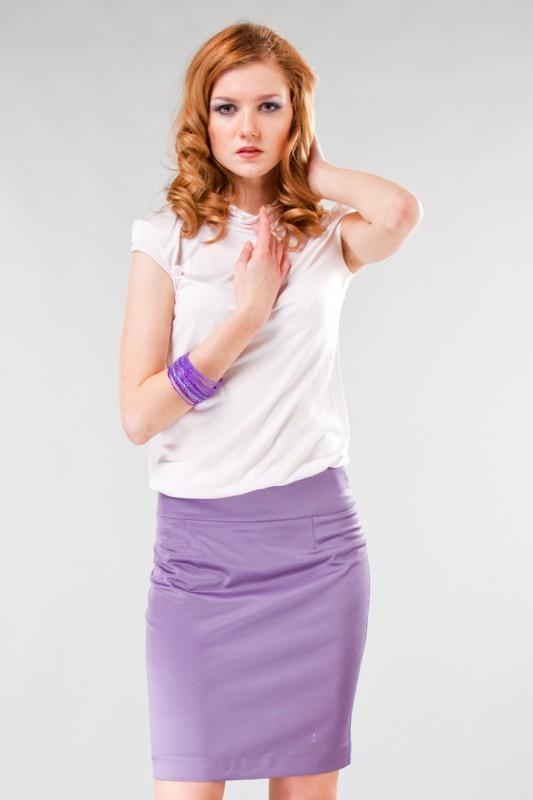 Элитная женская одежда Mary Mea - будь прекрасной! Одежда недешевая, но качество того стоит. Выкуп 1/2015