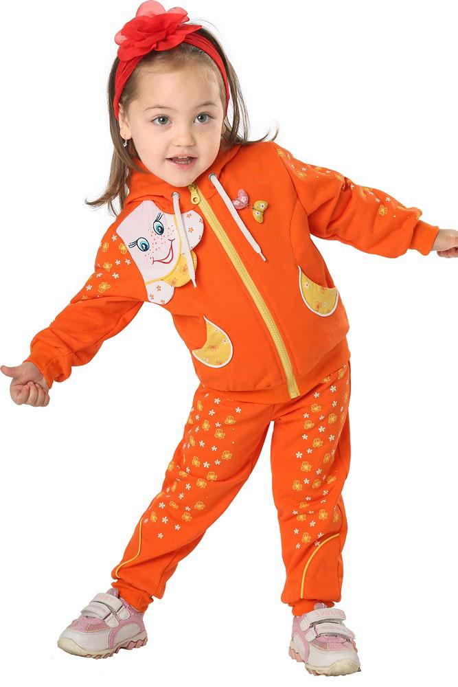 Яркая и красочная одежда ТМ Ovas.Новая коллекция весна 2015. Трикотаж,школьная форма, джинсовая коллекция. Без рядов