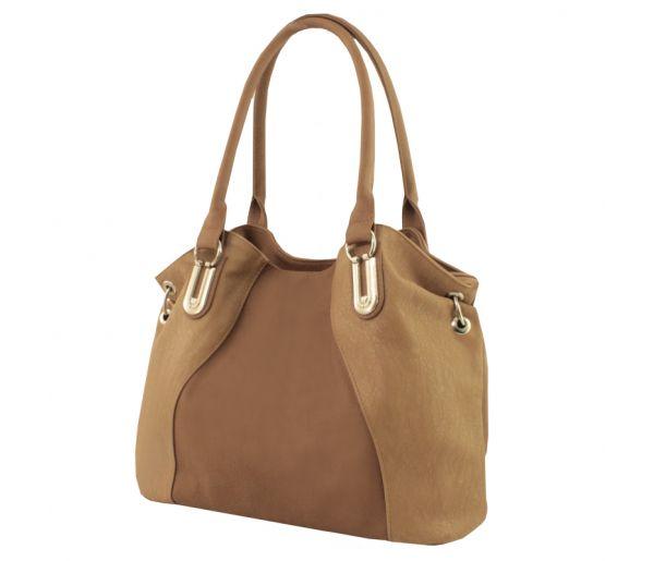 Сбор заказов. Женские сумочки - от классики до авангарда-24! Достойное качество по привлекательным ценам! Новинки и распродажа!