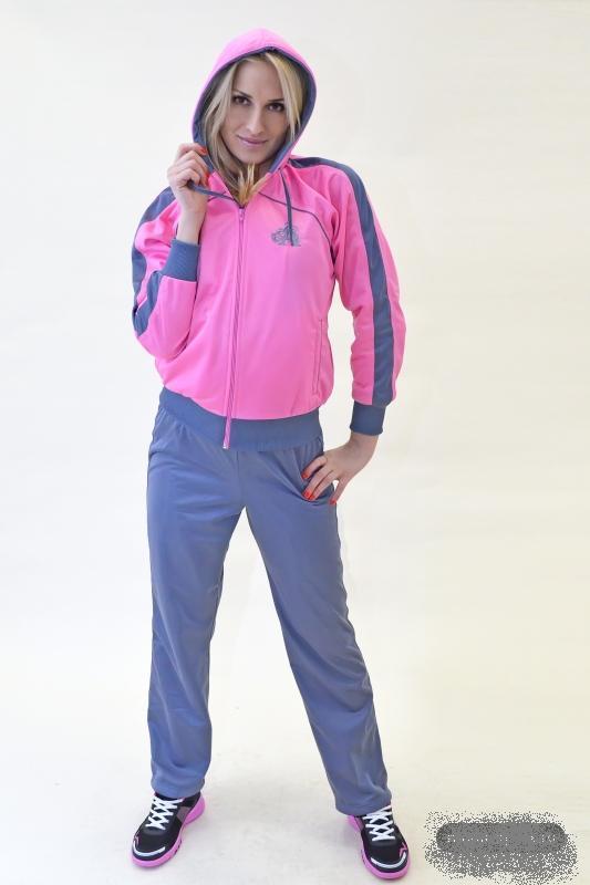 Спортивные костюмы для спорта и отдыха. женские, мужские и детские. Отличное сочетание цены и качества!
