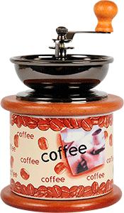 Сбор заказов. Широкий ассортимент чая и кофе в подарочных упаковках и жестяных банках.Весовой чай и кофе.Отличная идея для подарка!